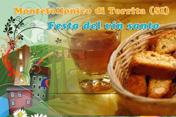 montefollonico-di-torrita-vinsanto