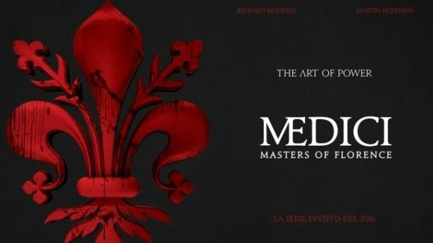 I Medici – Pienza e Montepulciano