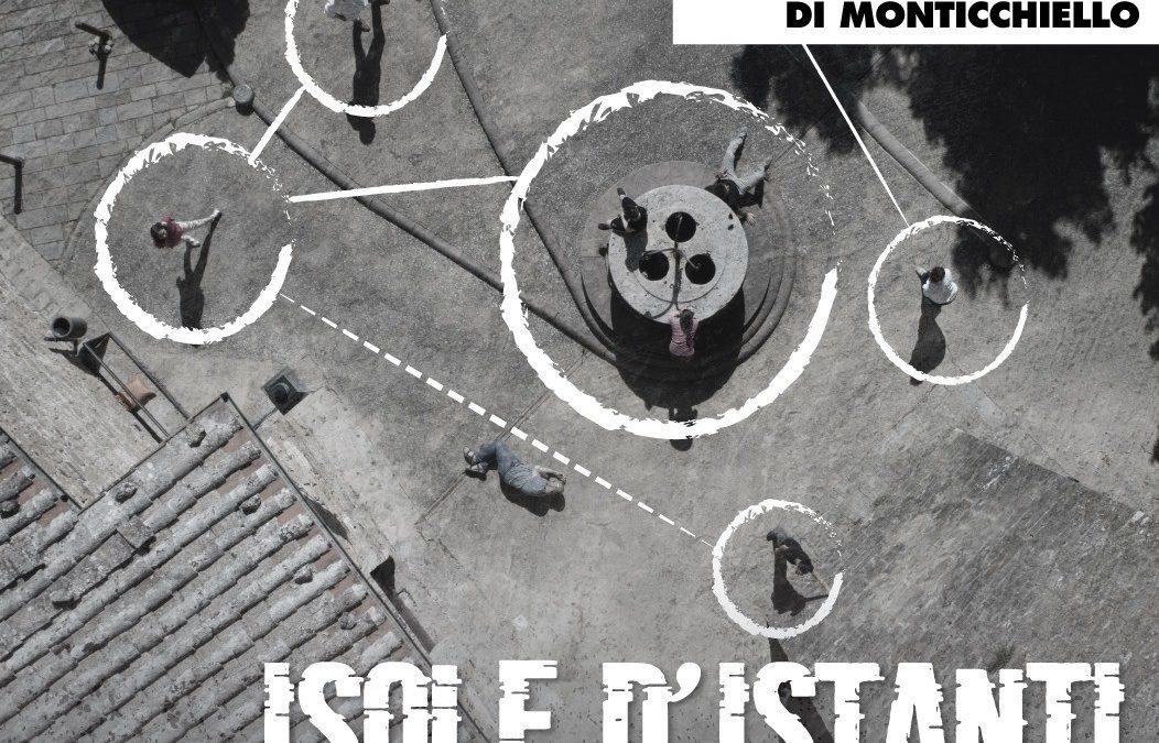 (Italiano) TEATRO POVERO 2020